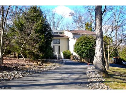 80 SCOTT DR  Watchung, NJ MLS# 3613179