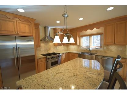 80 BAYBERRY LN  Watchung, NJ MLS# 3614076