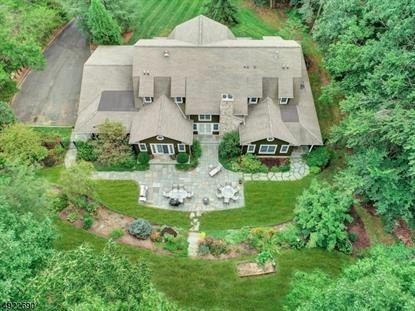150 VAIL LANE Watchung,NJ MLS#3614303