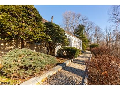 445 PHILLIP LN Watchung,NJ MLS#3614619