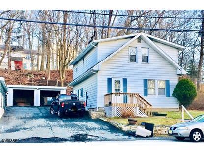386 HOWARD BLVD  Mount Arlington, NJ MLS# 3614684