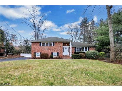 56 LAKESIDE DR  Ramsey, NJ MLS# 3614738