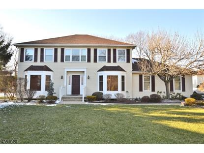 146 TIMBER HILL DR  East Hanover, NJ MLS# 3614937