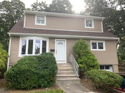 217 BEDFORD RD  Dumont, NJ MLS# 3615424