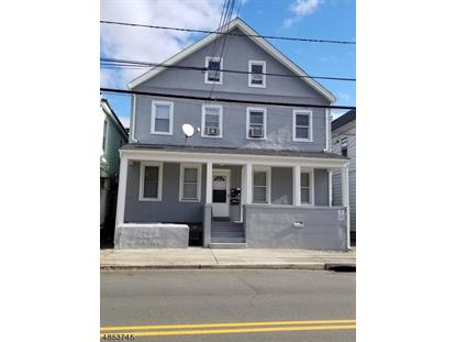 42 THOMPSON ST Raritan,NJ MLS#3615448