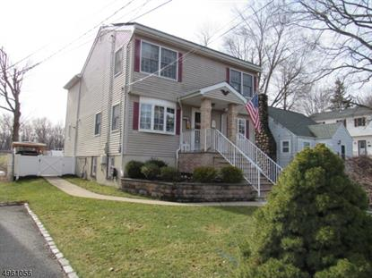 63 GLENWOOD AVE , Parsippany-Troy Hills Twp., NJ