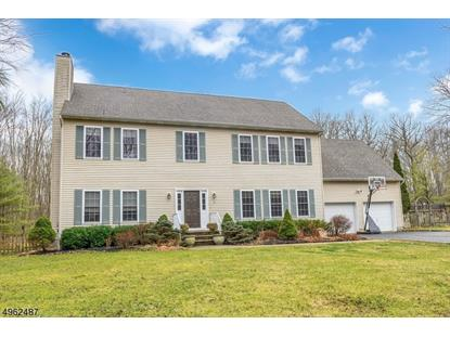 2 KENT AVE  Boonton Township, NJ MLS# 3615970