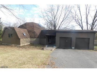 379 BLOOMSBURY RD Franklin Twp,NJ MLS#3616220