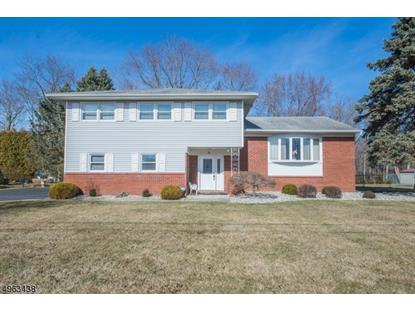 357 OLD COUNTRY RD  Fairfield, NJ MLS# 3616849