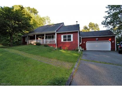 914 OLD TANNERY RD Stillwater,NJ MLS#3616887