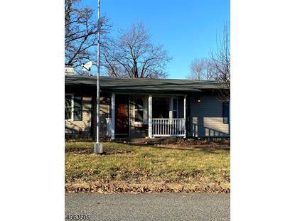 811 RUGBY RD  Lopatcong, NJ MLS# 3616897