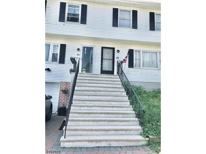 26 RAILROAD AVE Netcong,NJ MLS#3617192