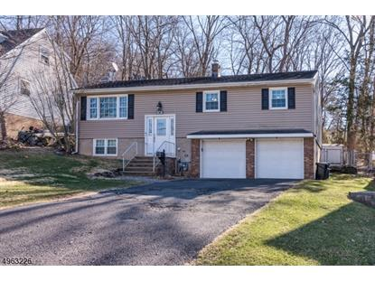 86 LAKESHORE DR  Oakland, NJ MLS# 3617309