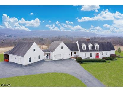 40 KITCHEN RD Franklin Twp,NJ MLS#3617562