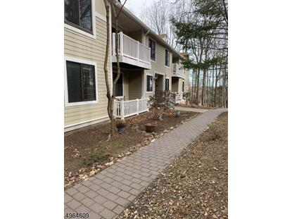 18I FOXWOOD DR  Morris Plains, NJ MLS# 3617852