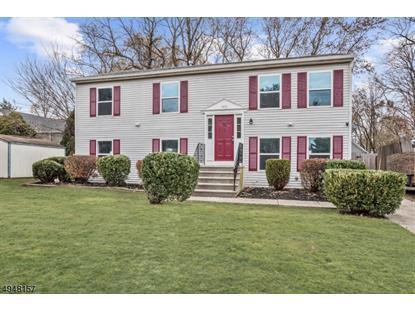 103 3RD ST Westampton Township,NJ MLS#3618427