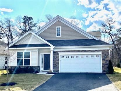 75 WOODVIEW DR  Manchester Township, NJ MLS# 3618473