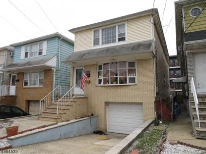 741 CLEVELAND AVE哈里森,新泽西州MLS#3618554