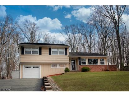 16 FOREST DR  Morris Plains, NJ MLS# 3618594