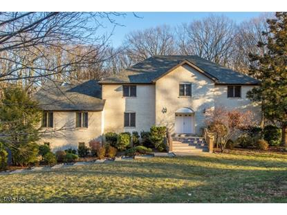 890 BOONTON AVE Boonton Township,NJ MLS#3618622
