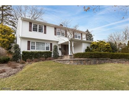 251 S CENTRAL AVE  Ramsey, NJ MLS# 3618841