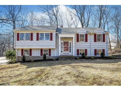 2 LINDABURY LN  Morris Plains, NJ MLS# 3618950