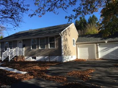 11 COLGATE RD  Oakland, NJ MLS# 3619128