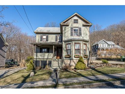 32 MAIN ST Califon,NJ MLS#3619650