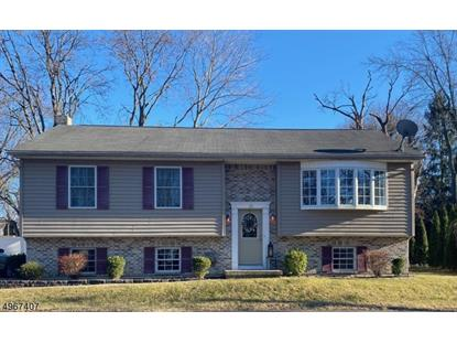 18 FISHER AVE Washington,NJ MLS#3620217