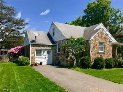 219 PERSHING AVE Pohatcong Township,新泽西州MLS#3620432