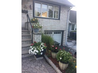 459 RIVERSIDE AVE  Rutherford, NJ MLS# 3620471