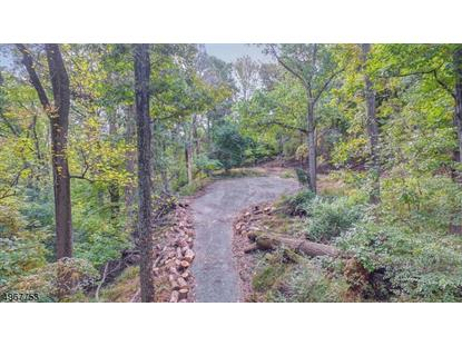 213 HILLCREST RD Watchung,NJ MLS#3620526