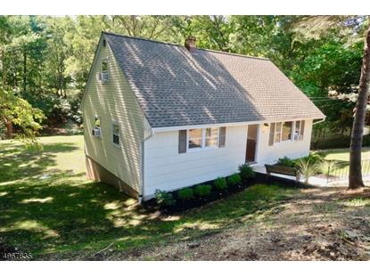 67 W OAKLAND AVE  Oakland, NJ MLS# 3620608