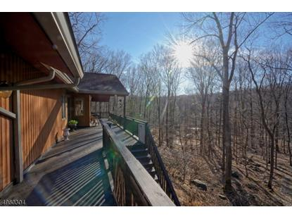 79 MOHICAN RD  Blairstown, NJ MLS# 3620838