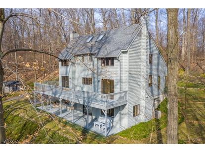 262 TURKEY HILL RD伯利恒Twp,NJ MLS#3621262