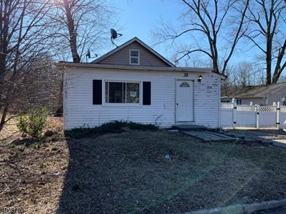 32 RIVERSIDE DR  Oakland, NJ MLS# 3621471