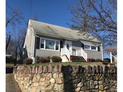 418 CHURCH ST Boonton,新泽西州MLS#3621538