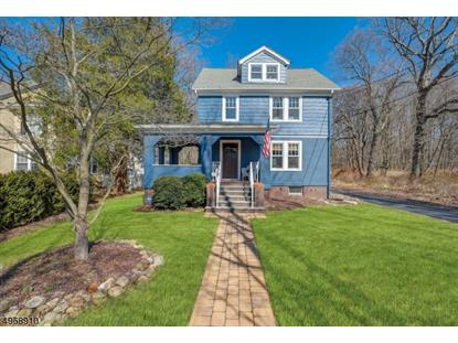 Lindstrom Road 20 Morris Plains,NJ MLS#3621569