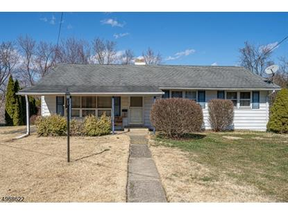 235 PARKSIDE AVE Pohatcong Township,新泽西州MLS#3621594