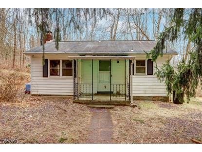 7 MOUNTAIN VIEW RD  Chester, NJ MLS# 3621855