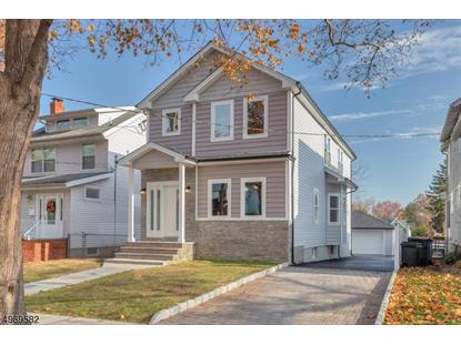 277 SYLVAN ST Rutherford,NJ MLS#3622183
