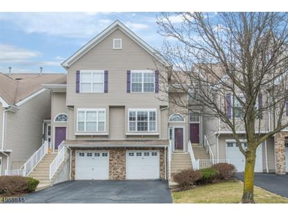 708 WENDOVER CT  Randolph, NJ MLS# 3622289
