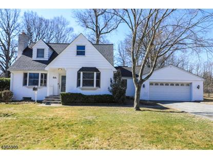 9A INTERVALE RD  Parsippany-Troy Hills Twp., NJ MLS# 3622304