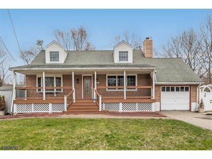 25 BEECH ST Byram,NJ MLS#3622339