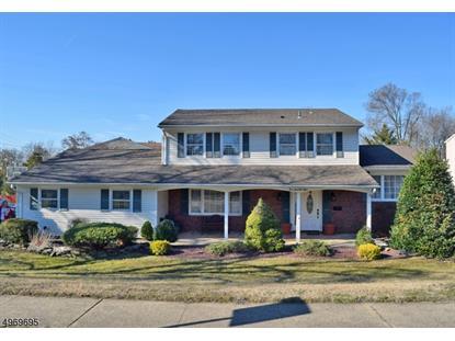 101 GREENBROOK RD Middlesex,新泽西州MLS#3622340