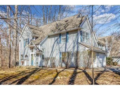 1901 WENDOVER DR  Pequannock Township, NJ MLS# 3622812