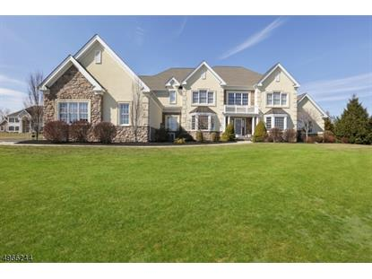 8 GROFF CT  Raritan Township, NJ MLS# 3622836