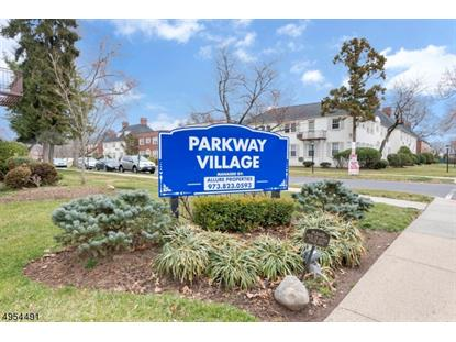 2A PARKWAY VLG克兰福德,新泽西州MLS#3622849