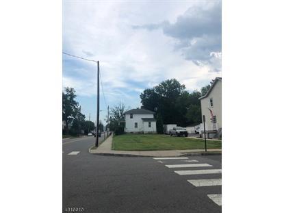19 CHURCH ST  Flemington, NJ MLS# 3622960