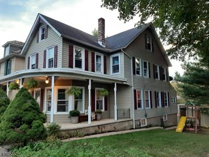430 RUSSELL AVE Pohatcong Township,新泽西州MLS#3623337
